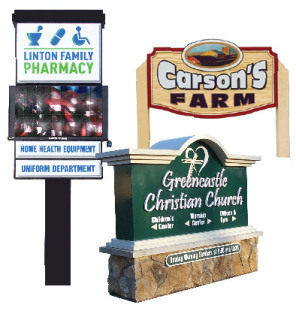business-artcustom-signs-main-1