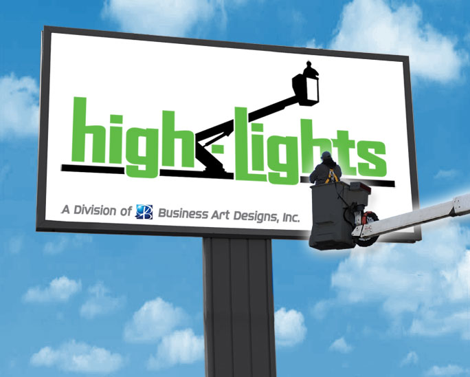 High - Lights Services