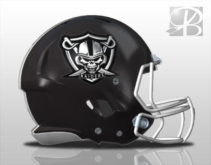 Football Helmet Decals Business Art DeSigns - Helmet decalsfootball helmet decals business art designs