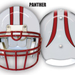 Panther Specialty Stripes