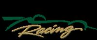 Ed Carpenter Logo