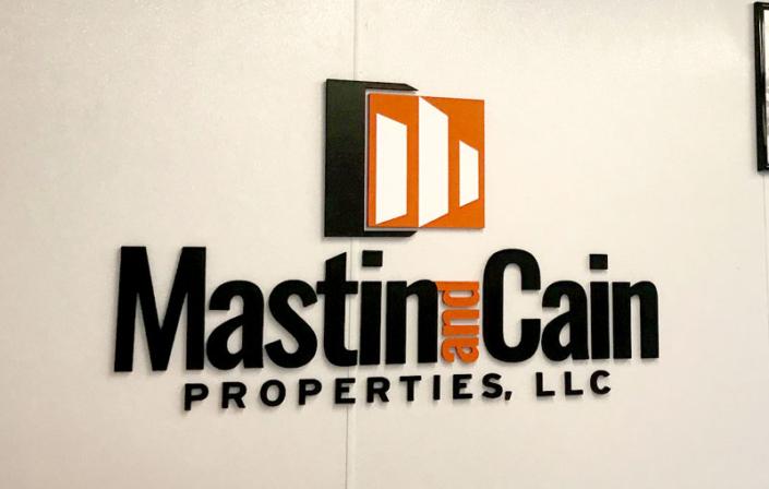 Mastin and Cain Properties, LLC